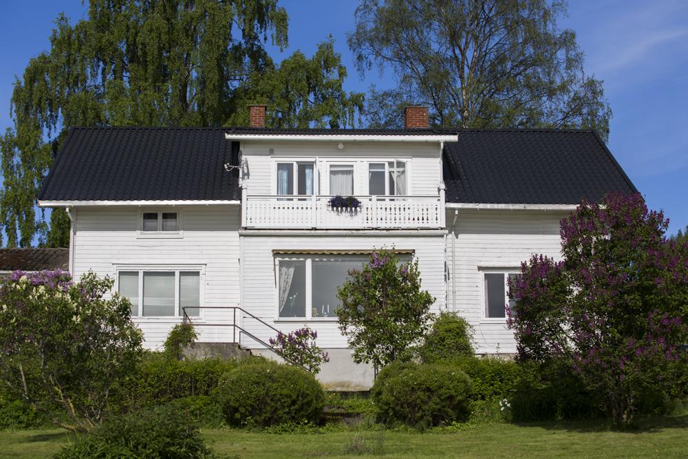 Knull I Stockholm Eskorter Jönköping